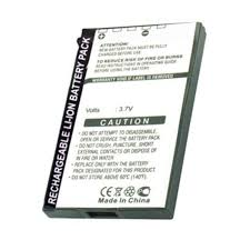 Battery for Motorola A6188 by Maxbhi.com