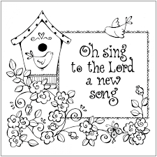 Free Sunday School Coloring Pages 56586 Hypermachiavellismnet