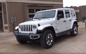 jeep white. Modren White Click  Throughout Jeep White