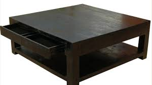 coffee tables canada marble coffee tables