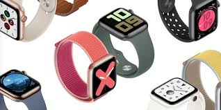 Apple Watch Series 5 review roundup: Always-on display worth the upgrade,  battery life lives up to claim - 9to5Mac