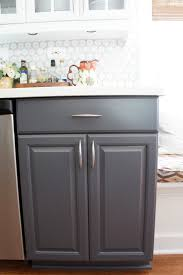 Painting Kitchen Cabinets Grey Amazing Rta Kitchen Cabinets And Affordable S And Perfect