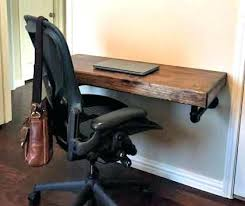 big office desk. Huge Office Desk This Is The Perfect For Person That Works From Home But . Big
