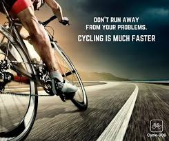 Cycling Quotes Awesome Inspiring Bicycle Quotes Barton Haynes Barton Haynes Cycling