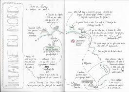 carnet de voyage À imprimer tout nord et sud de l irlande en famille