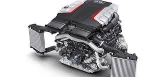BMW Convertible bmw 2l twin turbo : BMW Versus Audi - The Multi-Turbo Diesel Engine Battle - autoevolution