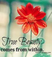 The Beauty Of Flowers Quotes Best of 24 Best The Beauty Of Flowers Images On Pinterest Lifestyle