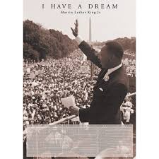 martin luther king i have a dream essay martin luther king jr i have a dream essay academic essay