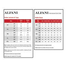 Details About Alfani Womens Purple Size 10p Petite Floral Eyelet Knit Shift Dress 49 500