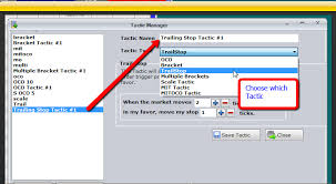 Trailing Stop On Quote Enchanting Trailing Stops Photon Trader Services