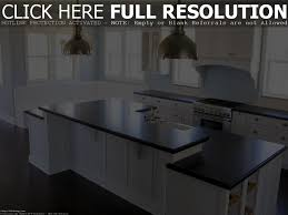home office country kitchen ideas white cabinets. Kitchen Makover Paint Colors With White Cabinets Black Granite Countertop Plus Double Hanging. Home Office Decor Country Ideas