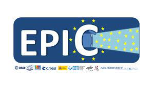 ESA - EPIC: Electric Propulsion Innovation and Competitiveness
