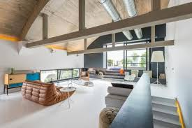 architecture design house interior. Perfect Interior MARCONI To Architecture Design House Interior