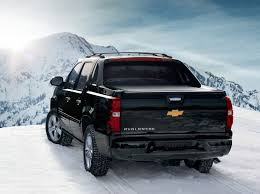 2018 chevrolet avalanche release date. beautiful avalanche 2018 chevy avalanche price and release date throughout chevrolet avalanche release date