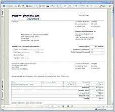 Membership Dues Template Gym Membership Receipt Template 4 Money Format Fujibell Com