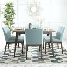 Contemporary Dining Room Set Amazing Of Contemporary Dining Table Simple Designer Dining Room Sets