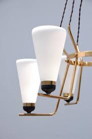 Timeless Lighting Photo Blog Timeless Lighting Options Glass Lamps