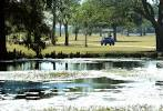 Bayou Din Golf Club will not shut down - Beaumont Enterprise