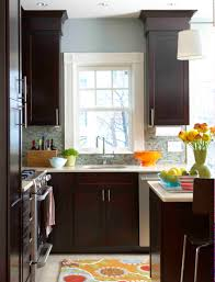 kitchen design 10 x 14 8 x 14 kitchen designs 10 x 11 kitchen