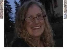 Fundraiser for Carol Miller by Hilary Leonard : Carol Miller Fire Donation