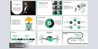 Infographic Templates Powerpoint Download Free And Professional