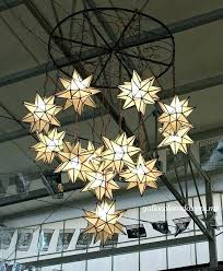 star pendant light fixture vriety pendnt nd wll texas portfolio