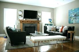 living room furniture layout. Living Room Arrangements Apartment Full Size Of  Furniture Layout Ideas . U