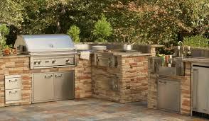 The Kitchen Appliance Store Retro Kitchen Appliance Store 2017 Ubmicccom Ideas Home Decor
