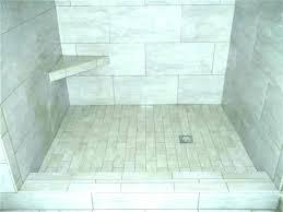 12x24 floor tile layout shower x google