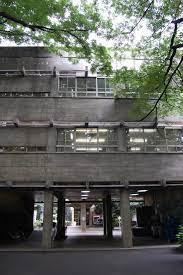 早稲田 大学 高等 学院