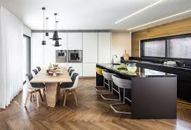 modern kitchen island with seating. Bar Stools Are The Most Beautiful For Kitchen Island Modern With Seating