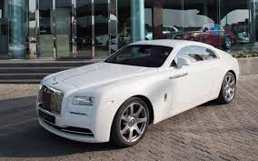 rolls royce phantom 2015 white. rolls royce phantom 2015 rolls royce phantom white w