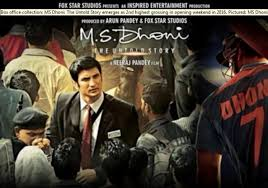 Box Office India Full Chart Ms Dhoni The Untold Story 10 Day Box Office Collection