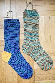 Sock Patterns Best Ravelry The New York Sock Collection The Knitting Expat Sock