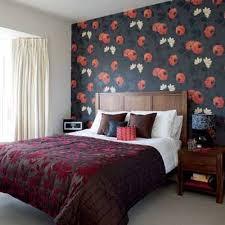 bedroom designs wallpaper. Brilliant Bedroom Bedroom Decorating Ideas Modern Wallpaper Wall Decoration To Bedroom Designs Wallpaper A