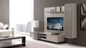 living room wall furniture. living room wall furniture 44 with