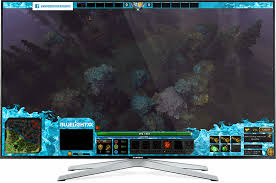 bluelightxx twitch overlay gavro krackovic