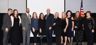 RAAR recognizes standouts - News - Ridgecrest Daily Independent -  Ridgecrest, CA - Ridgecrest, CA