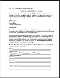 how to write a research paper topic proposal phraseresearch topic proposal  example
