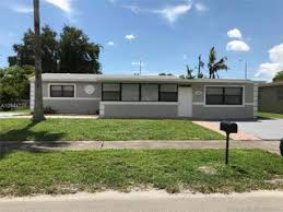 houses for rent in miami gardens. Exellent Miami 1840 NW 184th St And Houses For Rent In Miami Gardens