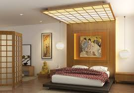 oriental bedroom asian furniture style. Japanese Bedroom Interior Designs Offers A More Selection Of Themes And The Beauty Layout Furniture In Bedroom. Oriental Asian Style U