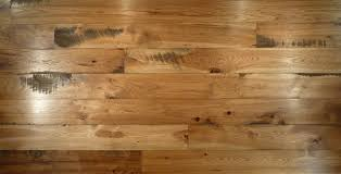 hickory buckboard solid wood flooring