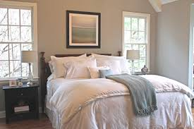 full size of bedding design charter club bedding collections company customer service website sets perfect