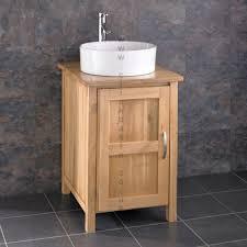 sink cabinets argos. wooden argoscornerbathroomcabi advice for your home decoration sink cabinets argos o