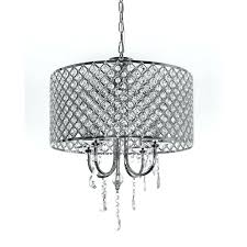 crystal ceiling fan light kit fan chandeliers chandelier style light kit for for chandelier ceiling fan