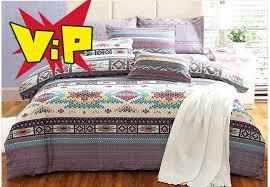 boho chic bedding set brilliant military style bedding bedding sets ideas boho chic quilt set lush