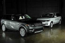 2018 dodge ecodiesel price. plain price 2016 land rover range and sport hse td6 diesel models  2015 detroit inside 2018 dodge ecodiesel price