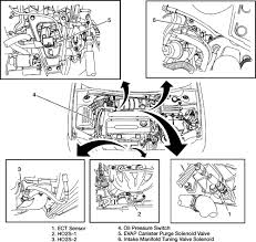 2005 chevy aveo repair guide 2004 Chevy Aveo Repair image not found or type unknown