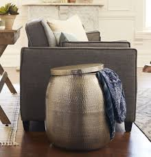 perfect multipurpose furniture. Multipurpose Furniture For Small Spaces. Furniture: Lidded Tables Spaces Perfect F