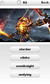 download dota 2 heroes picture quiz for android appszoom